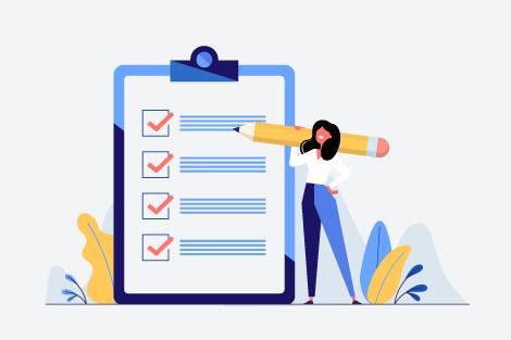 audit-validation